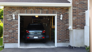 Garage Door Installation at Laurel Hollow, New York